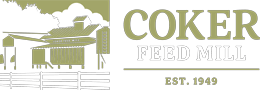 Coker Feed Mill